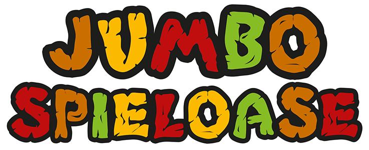 Willkommen Beim Jumbo Spielparadies Jumbo Spielparadies